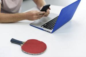 Dlaczego warto korzystać z kredytu?