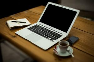 Cechy charaktery dobrego przedsiębiorcy