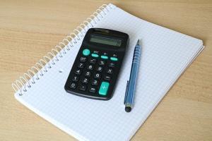 Mityzacja zawodu maklera