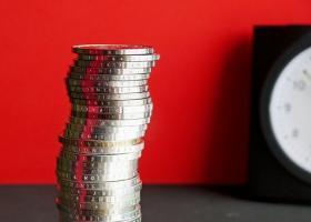 Ubezpieczenie samochodu a zdolność kredytowa