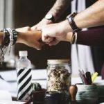 Współpraca zagraniczna w działalności gospodarczej