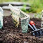 Czym jest nowoczesna bankowość?
