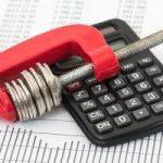 Oferty telefoniczne dla firm