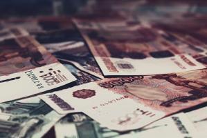 Inne kredyty dla gospodarstw domowych