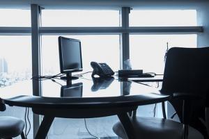 Leasing podstawowym sposobem rozwijania działalności