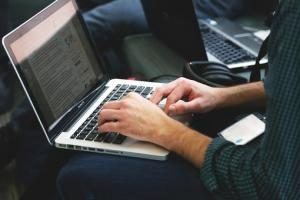 System zarządzania dokumentam - Oprogramowanie dla księgowości Toruń