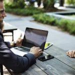 Problematyka kultury w prowadzeniu firmy