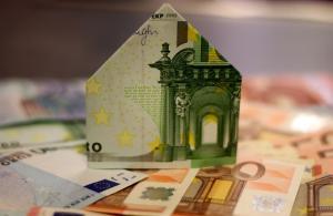 Bogactwo oferty bankowej