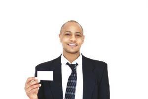 Kredyty bankowe i ryzyko