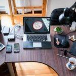 Łączność telefoniczna w prowadzeniu działalności
