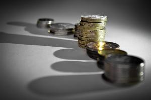 Podatki a niezapłacone faktury