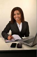 Podział różnorodnych kredytów dla osób prywatnych
