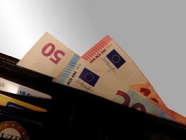 Zadania banku centralnego w Polsce