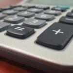 Lokaty bankowe sprawdzonym sposobem inwestycji.