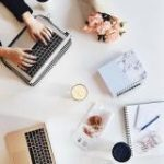 Internet reklamą i wizytówką przedsiębiorstwa