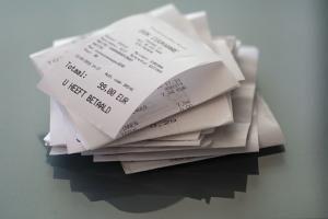 Koszty utrzymania konta w banku