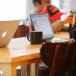 Urzędowe kontrolowanie prywatnych przedsiębiorców
