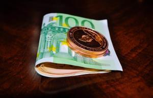Kiedy przyda się konto walutowe?