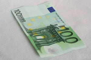 kasy fiskalne Katowice - Kasy fiskalne dla prawników